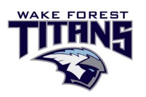 Titans Logo 2015 Large